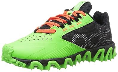 fde79b0919dbc adidas Performance Vigor 5 TR K Trail Running Shoe (Little Kid Big Kid)