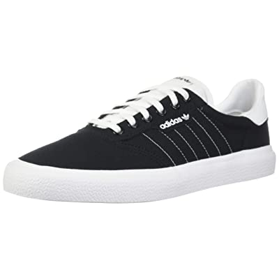 adidas Originals 3mc Sneaker | Fashion Sneakers