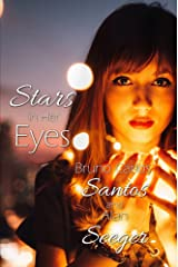 Stars In Her Eyes Kindle Edition