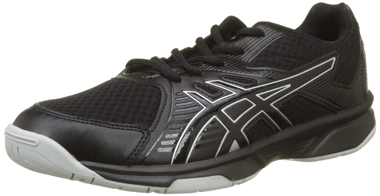 Asics Upcourt 3, Zapatos de Squash para Hombre 1071A019