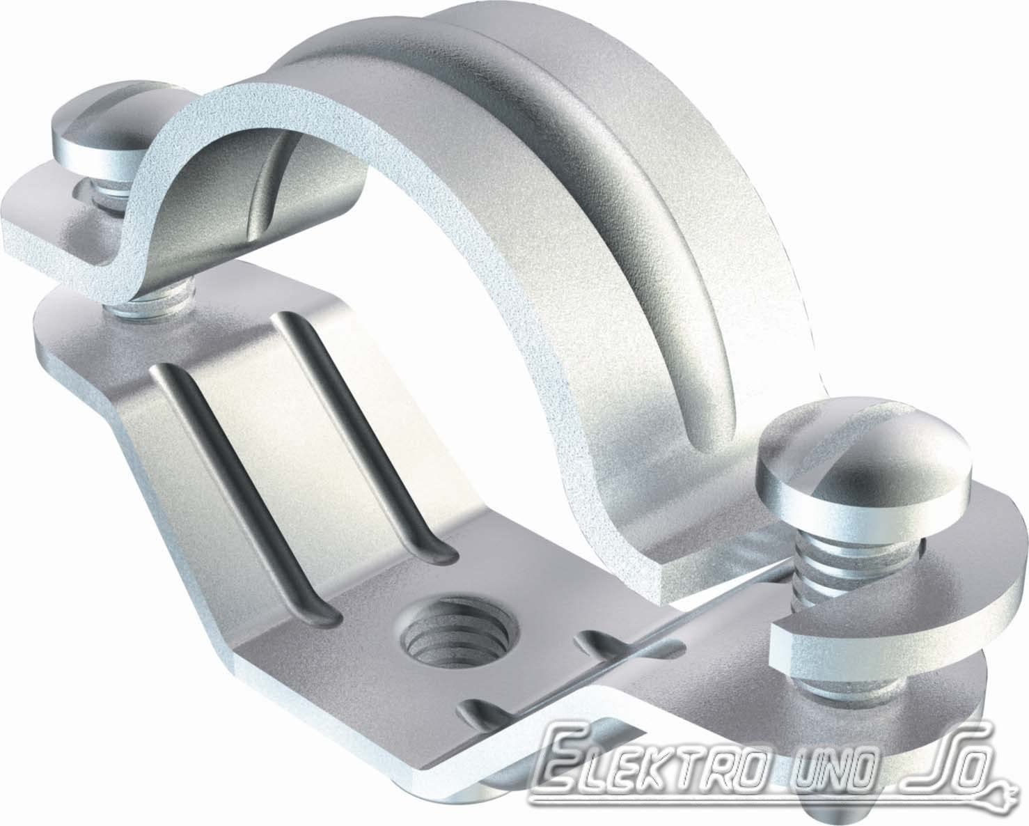 16/mm obo-bettermann System Conex /grapaa Druck 6 FIJ./
