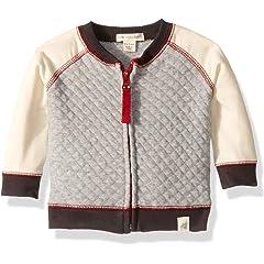 2e56c7a0 Baby Girls' Jackets & Coats | Amazon.com