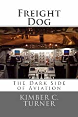 Freight Dog Kindle Edition