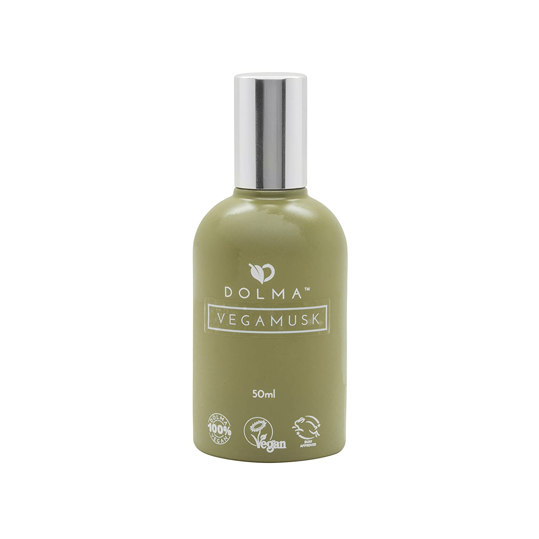 Dolma Vegamusk Vegan Perfume 10ML Dolma Vegan Perfumes
