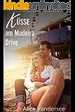 Küsse am Madeira Drive