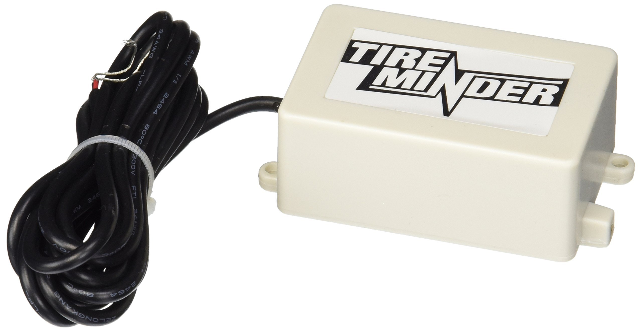 TireMinder Minder Research TMB100W TPMS Booster Hard Wired