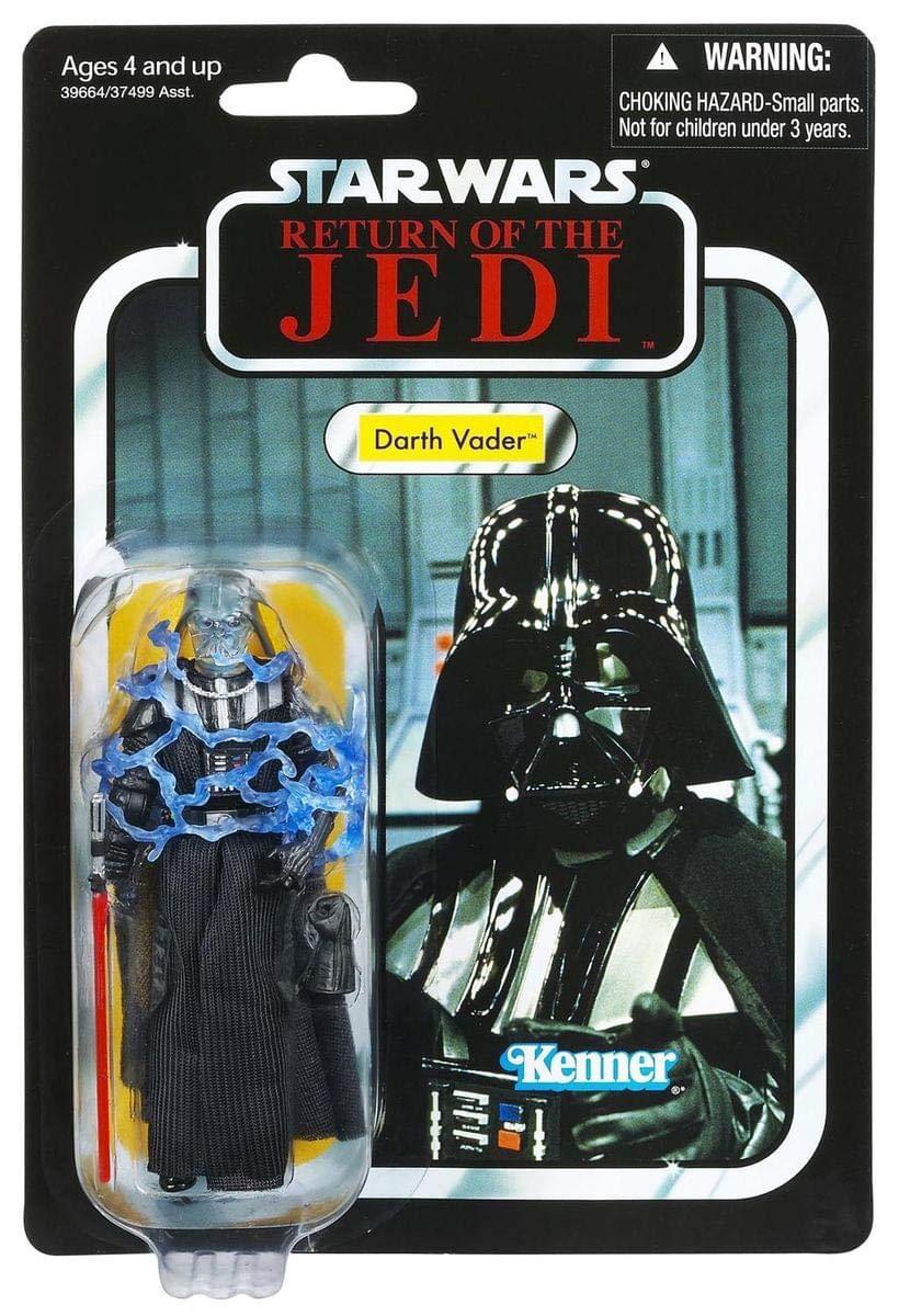 Figura Star Wars The Vintage Collection Darth Vader