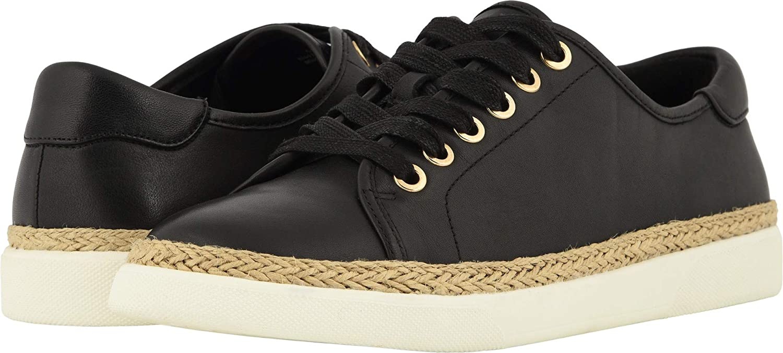 Amazon.com   Vionic Leah   Fashion Sneakers