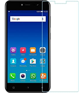 sale retailer 1d693 907bb Gionee A1 Lite (Black, 3GB RAM, 32GB Storage): Amazon.in: Electronics