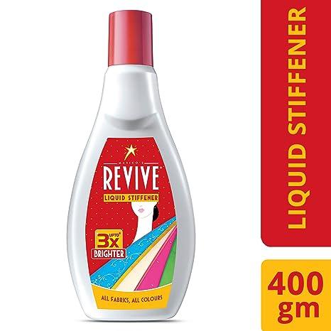 Revive Liquid - 400 g
