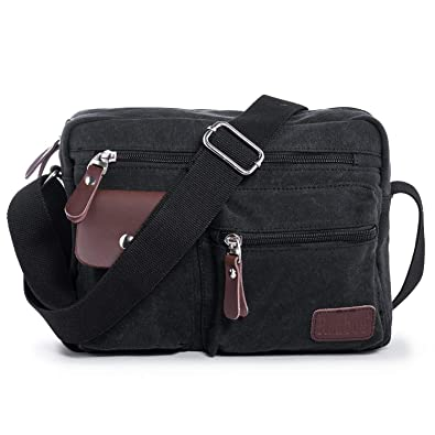 7f65ef483e Men Shoulder Bag