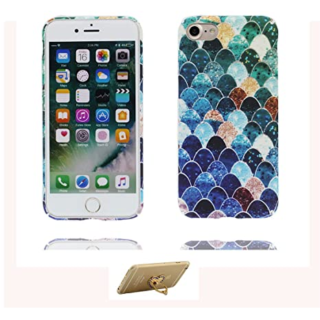 Carcasa iPhone 7 Plus, Funda iPhone 7 Plus 5.5