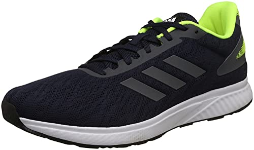 huge selection of 6837d 5c1ef Adidas Kalus M Sports Running Shoe for Men Buy Online at Low Prices in  India - Amazon.in