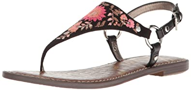 365bb3480 Sam Edelman Women s Greta 2