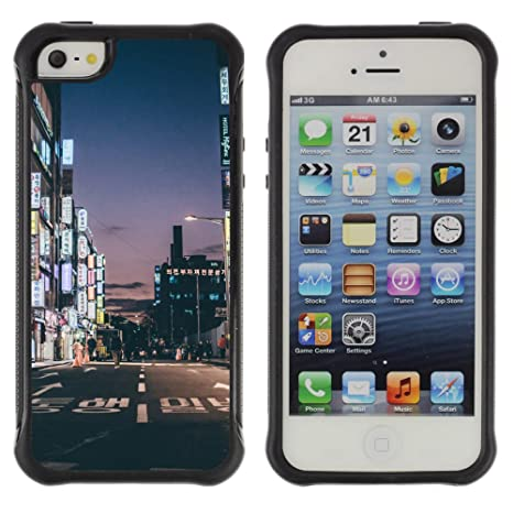 coque iphone 8 seoul