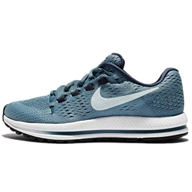 Nike Wmns Air Zoom Running Vomero 12  Chaussures De Running Zoom Femme 0d6741