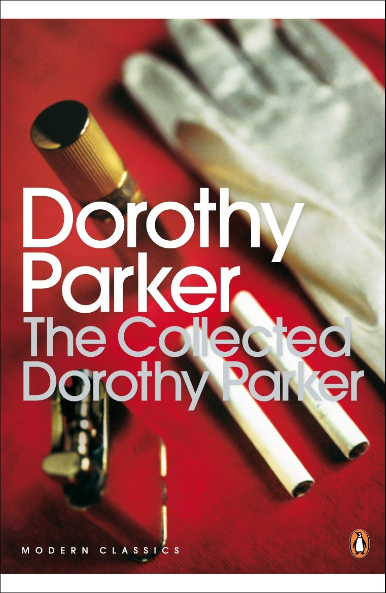 one perfect rose dorothy parker analysis