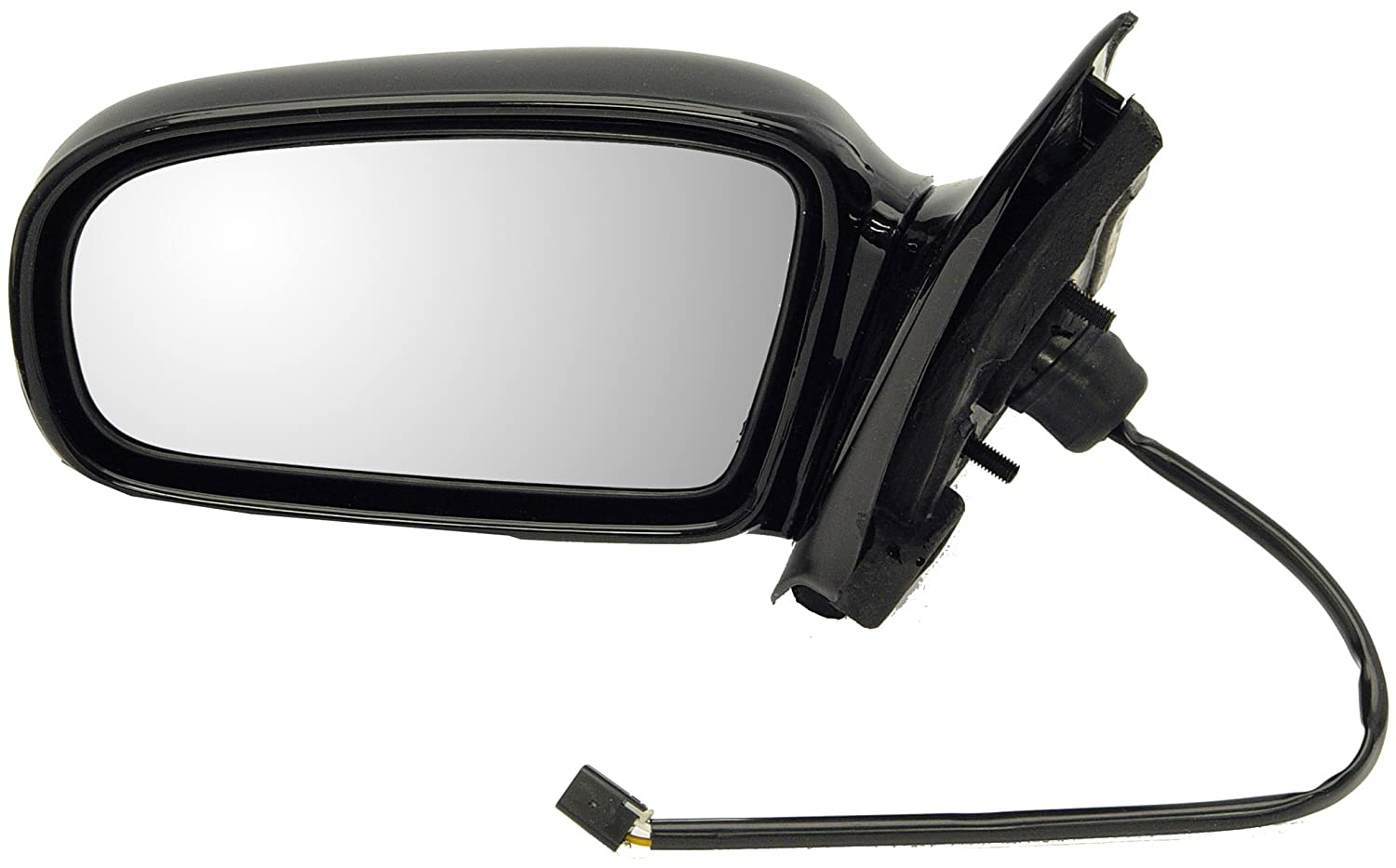 Dorman 955-1680 Nissan Altima Driver Side Power Replacement Mirror