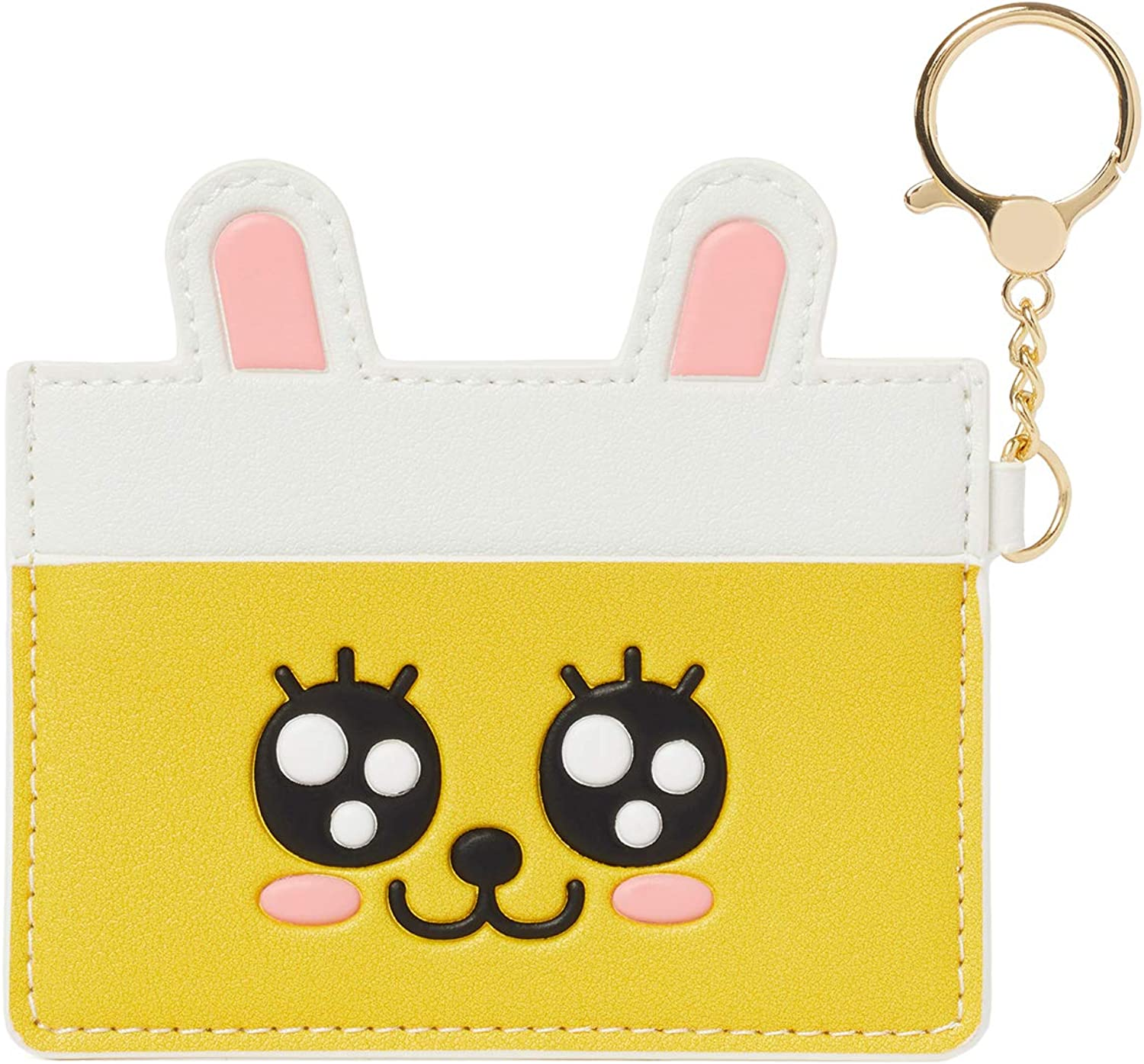 KAKAO FRIENDS Official- Basic Card Wallet