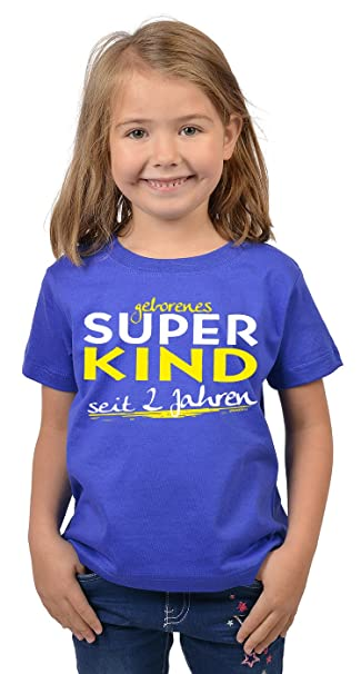 Tini Shirts 2geburtstag Sprüche T Shirt Kindergeburtstag