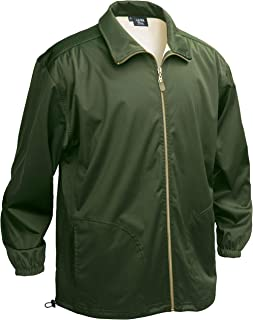 product image for Akwa Men's Full Zip Jacket