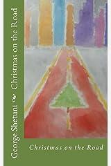 Christmas on the Road Kindle Edition