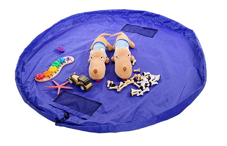 Ltd Tidy W Bag Mat 150 Cm Nailon Sohler Eurotrade Grande Play Por vN80wOmn