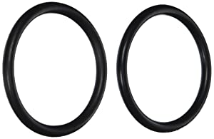 Hoover Belt, Convertible and Decade 80 Type 48 (Pack of 2)