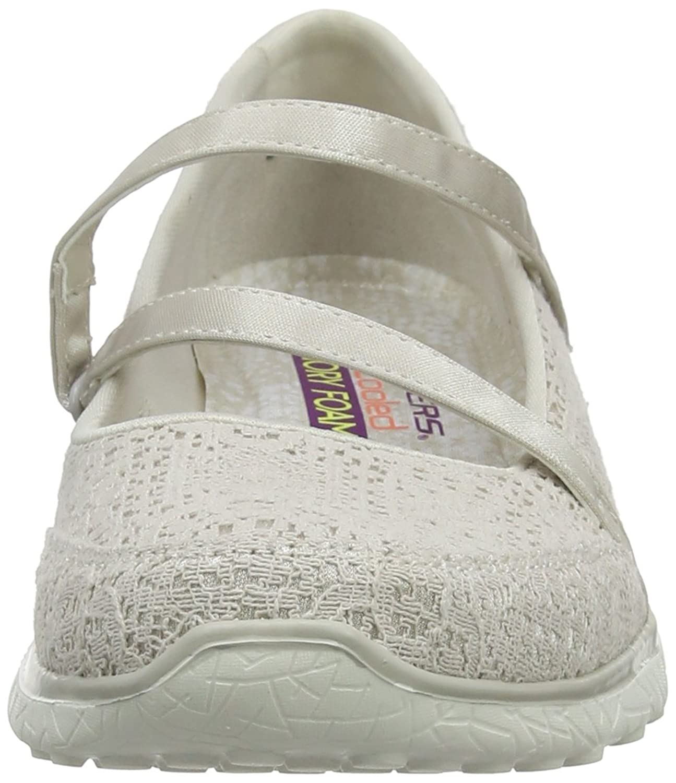 Sport Microburst femminile ¨¨ la mia vita Fashion Sneaker, Black, 5 M US