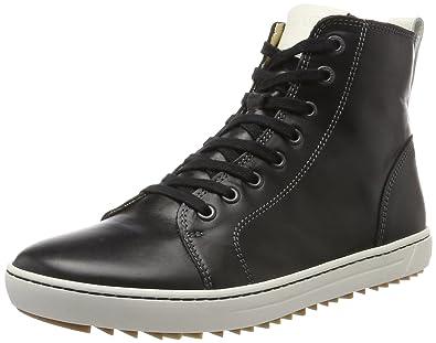 d6f49059c0f80d BIRKENSTOCK Bartlett Damen Hohe Sneaker  Amazon.de  Schuhe   Handtaschen