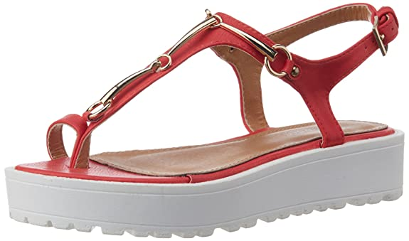 STUDIO G G Studio Women's Holly Fashion Sandals Fashion Sandals at amazon