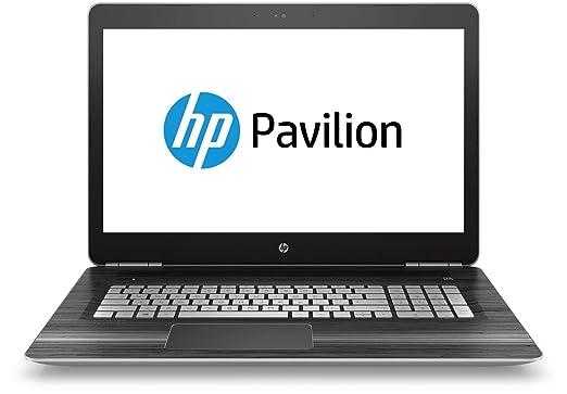 HP Pavilion 15-bc012ng Notebook