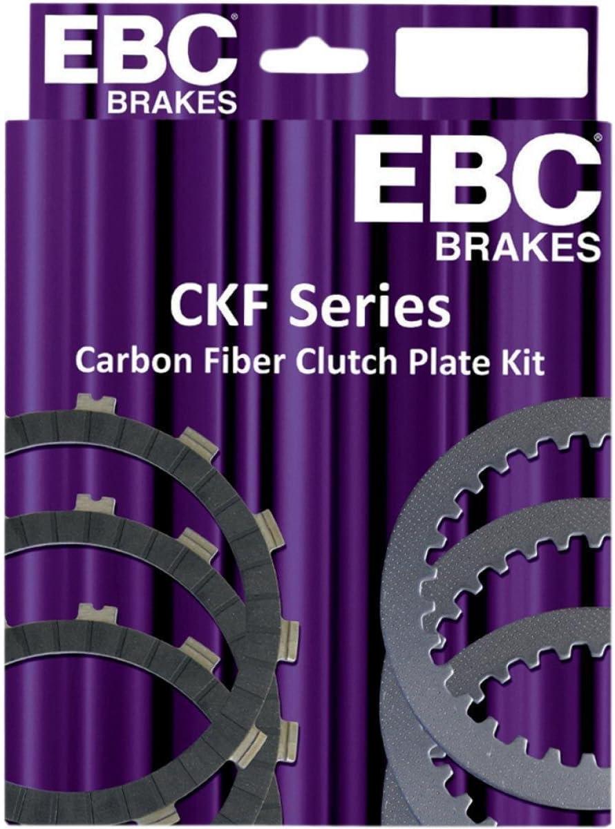 Pro Braking PBK0612-BLU-BLU Front//Rear Braided Brake Line Blue Hose /& Stainless Blue Banjos