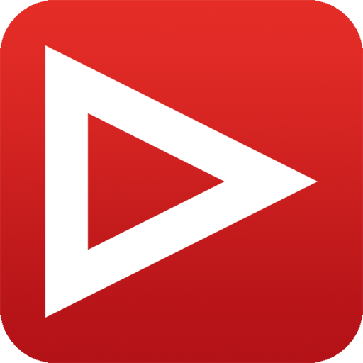 ViewTube For YouTube (You Tube En)