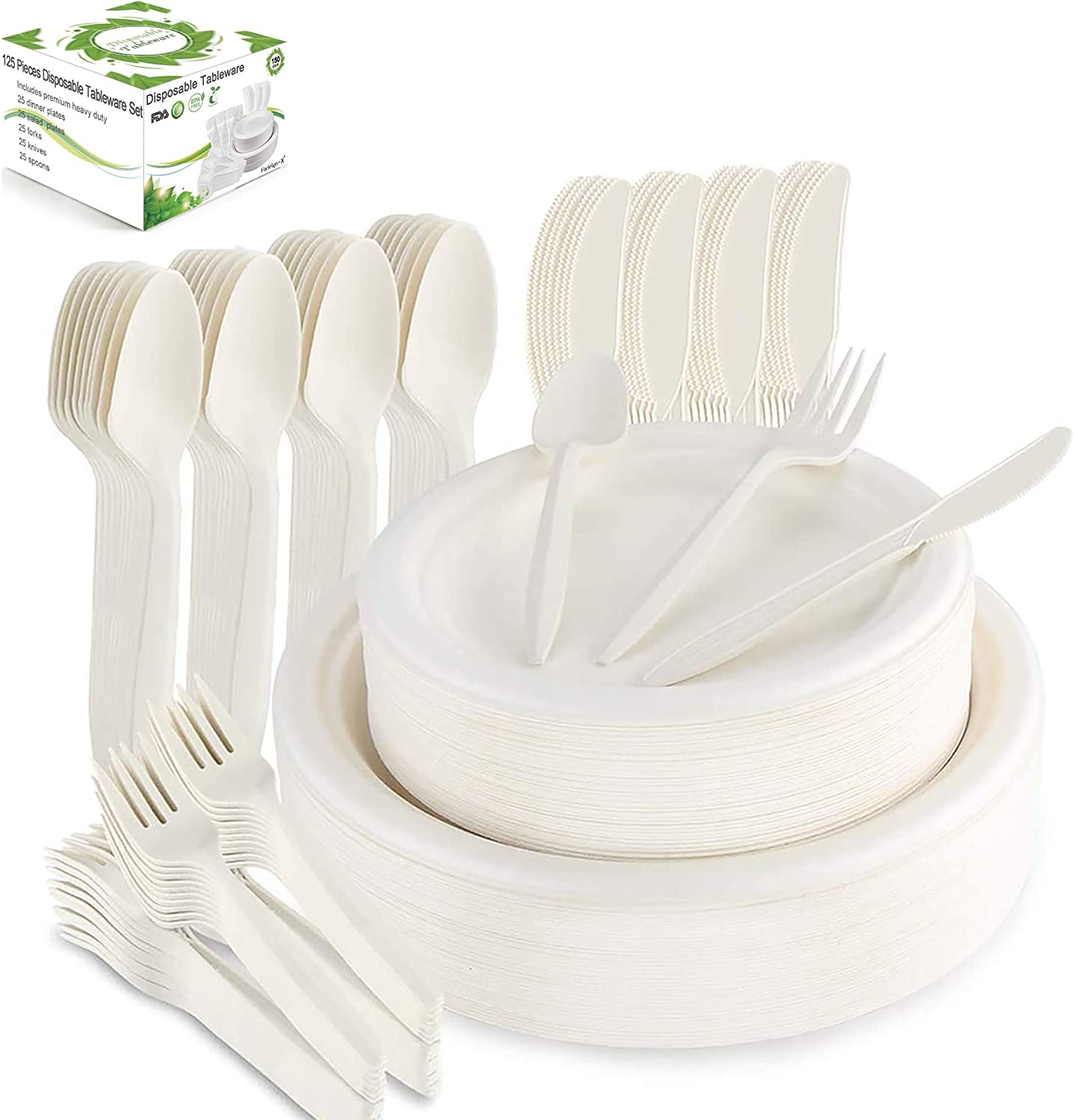 Disposable Colour TABLEWARE Events BBQ Catering Birthday Picnic Party Events
