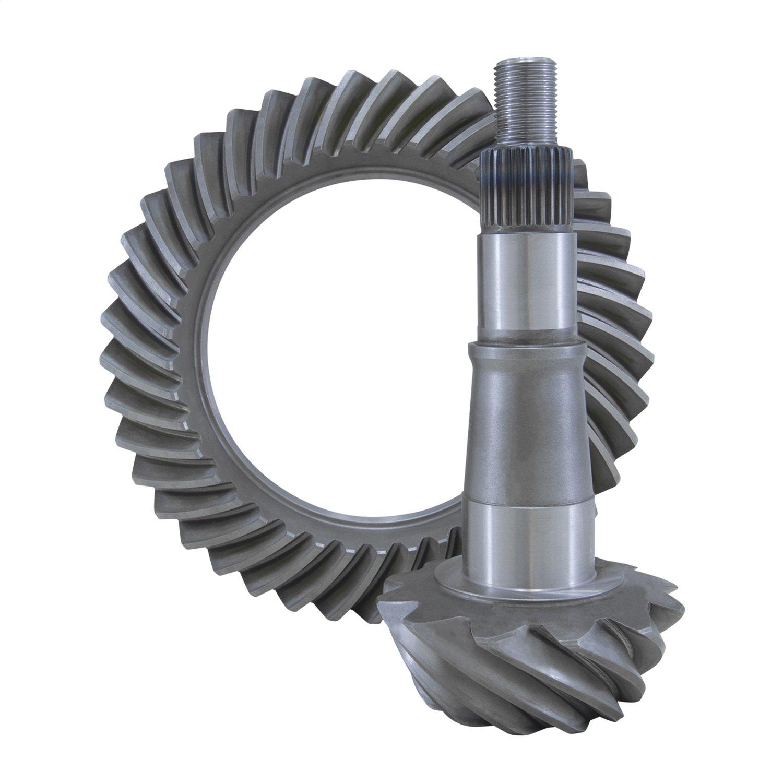 Yukon Gear YG GM9.5-373 Ring And Pinion Gear Set (GM 9.5)
