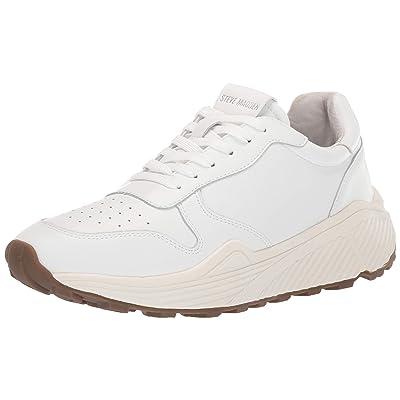 Steve Madden Men's Sardan Sneaker | Shoes
