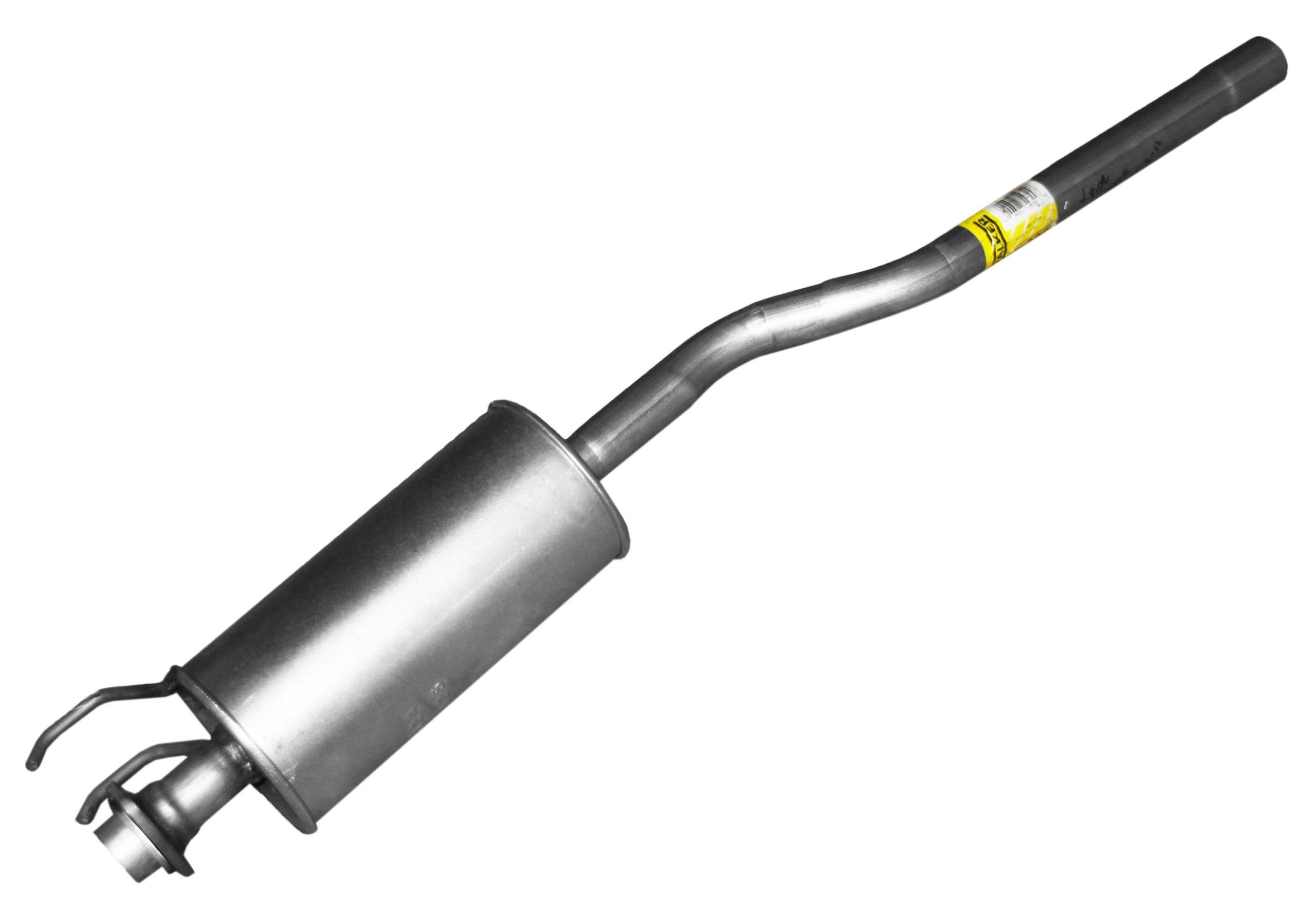 Walker 54324 Exhaust Resonator Assembly
