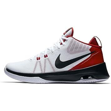 nike chaussure de sport homme montant