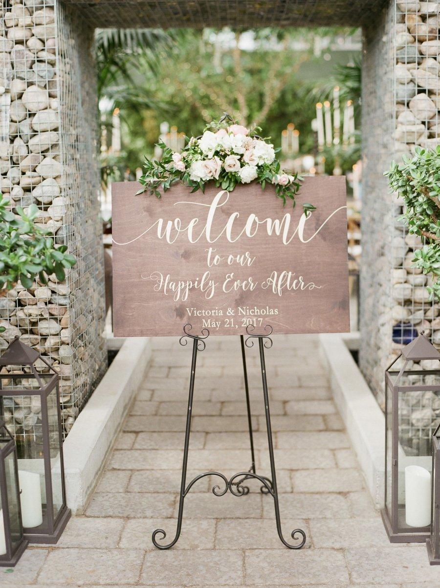 Rustic Wedding Welcome Sign | Wood Wedding Welcome Sign | Welcome Wedding Sign | Wooden Welcome Sign | Wedding Welcome Sign