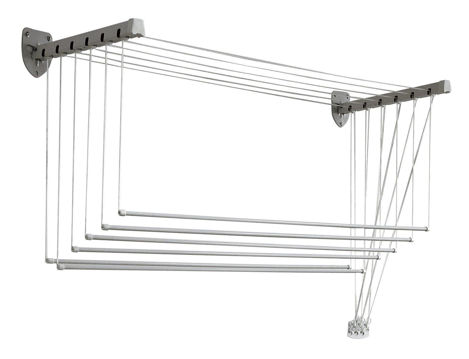 TENDEDERO TECHO / PARED 160 cm MOD. MC-2 product image