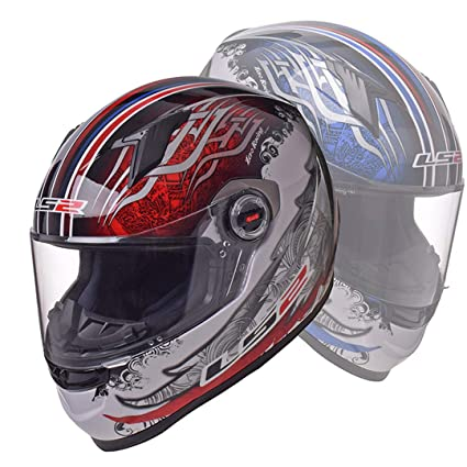 Manufanoongs Motociclista Motorcycle Helmet Full Face Motorbike Men Racing Casque Moto 1 L
