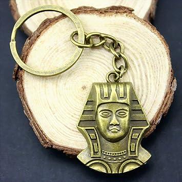 Amazon.com: Taliyah - Llavero de pareja para llaves, diseño ...