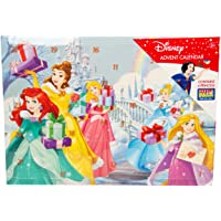 Sambro Toy Story Calendario de Adviento, Multicolor