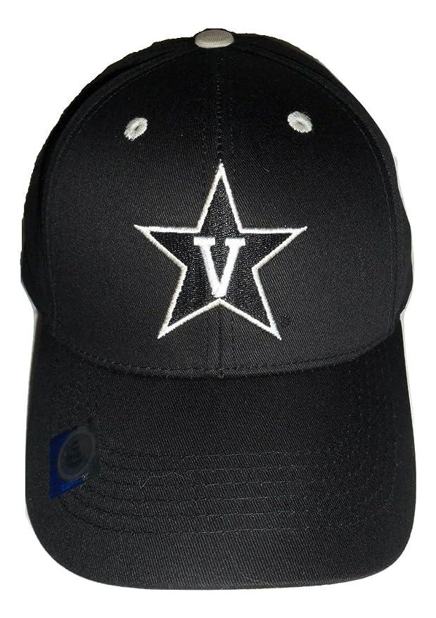 a806732dbf0eee 02ab1 3fde6; aliexpress amazon vanderbilt commodores logo cap structured hat  sports outdoors 06371 5a7fb