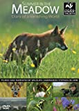 Summer in the Meadow - Diary of a Vanishing World [with Wildlife Cameraman Stephen de Vere] [DVD]