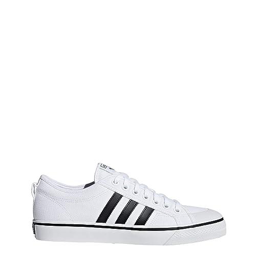 best choice top brands timeless design adidas Nizza, Chaussures de Fitness Homme: Amazon.fr ...
