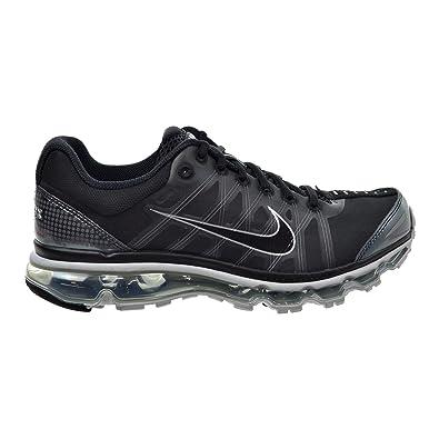 2009 Nike Air Max Sneakers