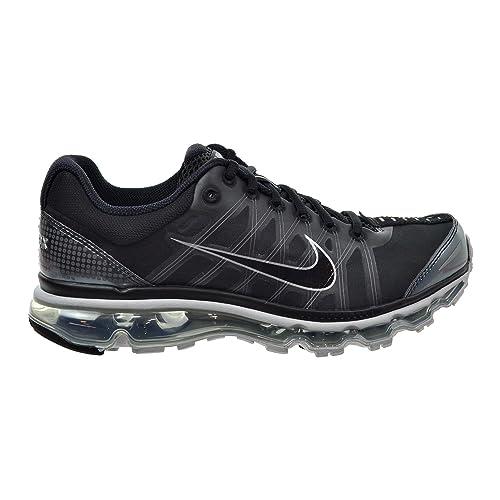 ... Nike Air Max 2009 Scarpe ... f4107d20964