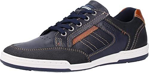 Salamander 31 83005 Herren Sneakers: : Schuhe
